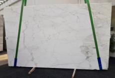 CALACATTA CALDIA Suministro (Italia) de planchas pulidas en mármol natural GL 1039 , Bundle #9