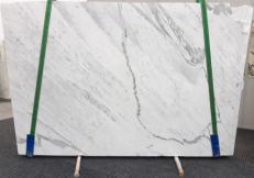 STATUARIETTO Fornitura (Italia) di lastre grezze lucide in marmo naturale GL 992 , Bundle #2
