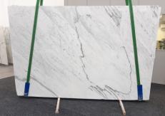 STATUARIETTO Fornitura (Italia) di lastre grezze lucide in marmo naturale GL 992 , Bundle #4