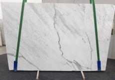 STATUARIETTO Fornitura (Italia) di lastre grezze lucide in marmo naturale GL 992 , Bundle #5