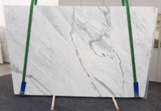 STATUARIETTO Fornitura (Italia) di lastre grezze lucide in marmo naturale GL 992 , Bundle #6