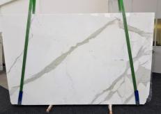 CALACATTA Suministro Verona (Italia) de planchas pulidas en mármol natural GL 1108 , Bund #1-10