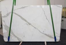 CALACATTA Suministro Verona (Italia) de planchas pulidas en mármol natural GL 1108 , Bund #3-21