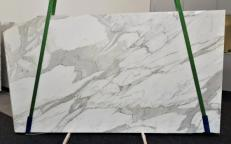 CALACATTA ORO EXTRA Suministro (Italia) de planchas pulidas en mármol natural GL 1090 , Bundle #1