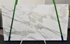 CALACATTA ORO EXTRA Suministro (Italia) de planchas pulidas en mármol natural GL 1090 , Bundle #2