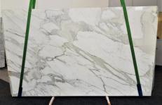 CALACATTA ORO EXTRA Suministro (Italia) de planchas pulidas en mármol natural GL 1090 , Bundle #4