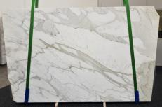 CALACATTA ORO EXTRA Suministro (Italia) de planchas pulidas en mármol natural GL 1090 , Bundle #5