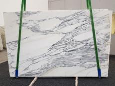 ARABESCATO CORCHIA Supply (Italy) polished slabs GL 1139 , Bundle #2 natural marble