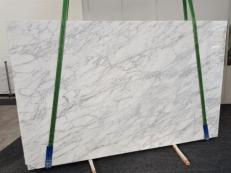 CALACATTA VAGLI VENA FINA Suministro (Italia) de planchas pulidas en mármol natural GL 1128 , Bundle #1