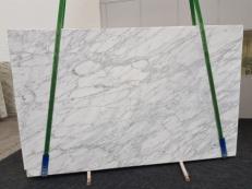CALACATTA VAGLI VENA FINA Suministro (Italia) de planchas pulidas en mármol natural GL 1128 , Bundle #2