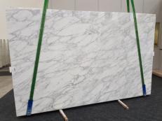 CALACATTA VAGLI VENA FINA Suministro (Italia) de planchas pulidas en mármol natural GL 1128 , Bundle #4