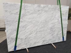 CALACATTA VAGLI VENA FINA Suministro (Italia) de planchas pulidas en mármol natural GL 1128 , Bundle #5
