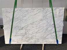 CALACATTA VAGLI VENA FINA Suministro (Italia) de planchas pulidas en mármol natural GL 1128 , Bundle #9
