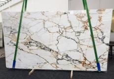 CALACATTA MACCHIAVECCHIA Supply (Italy) polished slabs GL 1131 , Bundle #8 natural marble