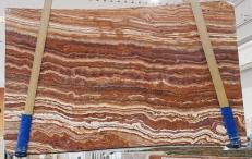 ONICE PASSION Suministro (Italia) de planchas pulidas en ónix natural U0283 , Bundle #1