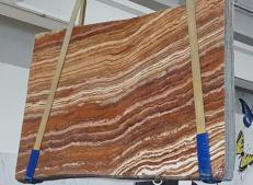 ONICE PASSION Suministro (Italia) de planchas pulidas en ónix natural U0283 , Bundle #4