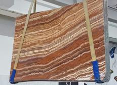 ONICE PASSION Suministro (Italia) de planchas pulidas en ónix natural U0283 , Bundle #5