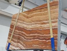 ONICE PASSION Suministro (Italia) de planchas pulidas en ónix natural U0283 , Bundle #6