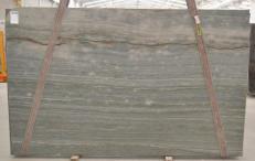 ESMERALDA Suministro Victoria (Brasil) de planchas pulidas en cuarcita natural D-191022 , Bnd 15238