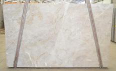 PERLA VENATA Suministro Victoria (Brasil) de planchas pulidas en cuarcita natural BQ01366 , Bundle #2