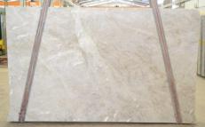 PERLA VENATA Suministro Victoria (Brasil) de planchas pulidas en cuarcita natural BQ01366 , Bundle #3