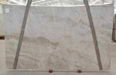 PERLA VENATA Suministro Victoria (Brasil) de planchas pulidas en cuarcita natural BQ02209 , Bnd 25490