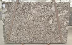 BIANCO ANTICO Suministro Victoria (Brasil) de planchas pulidas en granito natural BQ02188 , Bnd 24124