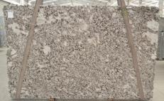 BIANCO ANTICO Suministro Victoria (Brasil) de planchas pulidas en granito natural BQ02188 , Bnd 24125
