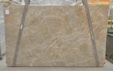 MOHAVE Suministro Victoria (Brasil) de planchas pulidas en cuarcita natural BQ01380 , Bnd 15622