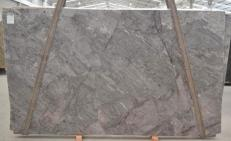 PLATINUM Suministro Victoria (Brasil) de planchas pulidas en cuarcita natural BQ01821 , Bnd 21209