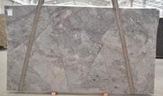 PLATINUM Suministro Victoria (Brasil) de planchas pulidas en cuarcita natural BQ01821 , Bnd 21214