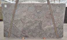 PLATINUM Suministro Victoria (Brasil) de planchas pulidas en cuarcita natural BQ01821 , Bnd 21215
