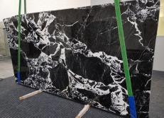 GRAND ANTIQUE Suministro (Italia) de planchas pulidas en mármol natural 1122 , Bundle #1