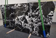 GRAND ANTIQUE Suministro (Italia) de planchas pulidas en mármol natural 1122 , Bundle #3