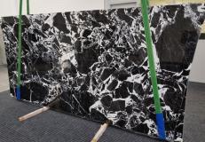 GRAND ANTIQUE Suministro (Italia) de planchas pulidas en mármol natural 1122 , Bundle #4