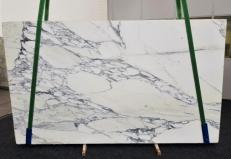 ARABESCATO CORCHIA Supply (Italy) polished slabs GL1129 , Slab #14 natural marble