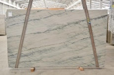 INFINITY GREY polished slabs 2390 , Bnd #26286 natural quartzite