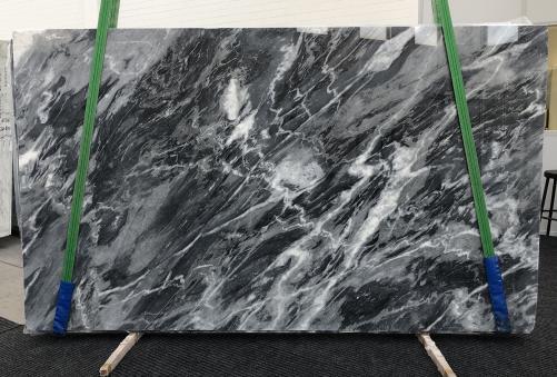 BARDIGLIO NUVOLATO SCURO Suministro (Italia) de planchas pulidas en mármol natural 1172 , Bundle #1
