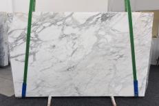 CALACATTA Suministro Verona (Italia) de planchas pulidas en mármol natural 1188 , Bundle #1