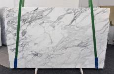 CALACATTA Suministro Verona (Italia) de planchas pulidas en mármol natural 1188 , Bundle #2