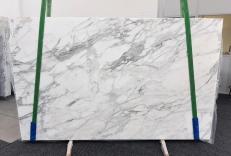 CALACATTA Suministro Verona (Italia) de planchas pulidas en mármol natural 1188 , Bundle #3