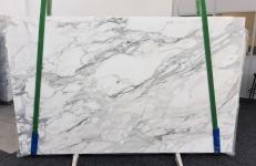 CALACATTA Suministro Verona (Italia) de planchas pulidas en mármol natural 1188 , Bundle #4