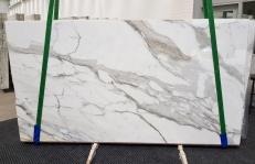 CALACATTA BORGHINI Suministro Verona (Italia) de planchas pulidas en mármol natural 1209 , Bundle #6