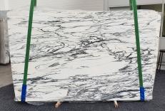 FANTASTICO ARNI Suministro Verona (Italia) de planchas pulidas en mármol natural 1190 , Bund #4-25