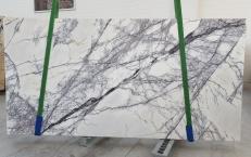 LILAC Suministro Verona (Italia) de planchas pulidas en mármol natural 1205 , Bund #2-19