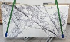LILAC Suministro Verona (Italia) de planchas pulidas en mármol natural 1205 , Bund #3-29