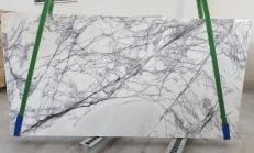 LILAC Suministro Verona (Italia) de planchas pulidas en mármol natural 1205 , Bund #4-37