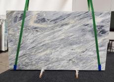 Manhattan Grey Suministro Verona (Italia) de planchas pulidas en mármol natural 1207 , Bund #5-36