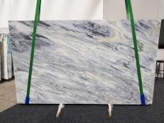 Manhattan Grey Suministro Verona (Italia) de planchas pulidas en mármol natural 1207 , Bund #6-43