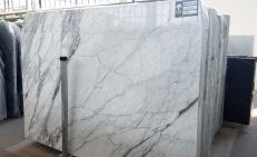 ARABESCATO VAGLI Suministro Verona (Italia) de planchas pulidas en mármol natural U0186 , Bundle #1